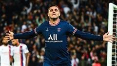 Chán Messi, chán PSG, Icardi trở lại Milano?