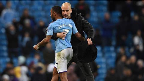 Thợ hàn Pep Guardiola sẽ mang tới bất ngờ nào?