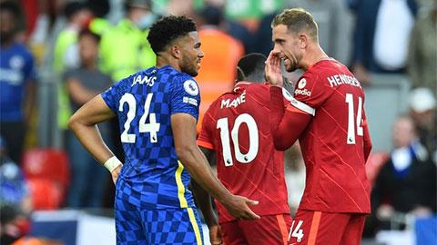 Dự đoán vòng 6 Ngoại hạng Anh: MU, Liverpool qua mặt Chelsea?
