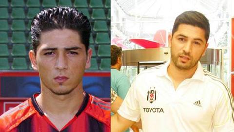 Cựu cầu thủ Leverkusen bắn chết người do không được nhường đường