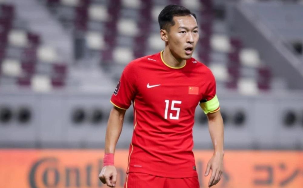 Wu Xi coi trọng trận đấu gặp Việt Nam