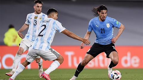 Ông lớn Ngoại hạng Anh chung tiền thuê máy bay đón cầu thủ Nam Mỹ trở lại