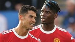 Tổng hợp vòng 8 Ngoại hạng Anh: Man United bật khỏi Top 4