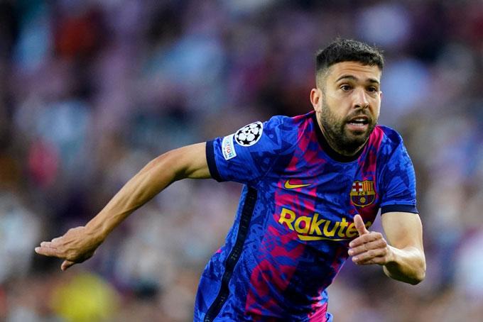 Barcelona: 5 lý do lạc quan và bi quan trước trận El Clasico