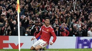 Ronaldo lười chạy? MU mới phải thay đổi!